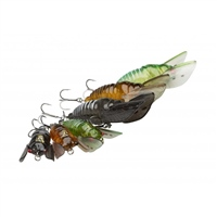 Savage Gear 3D Cicada Lure