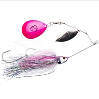 Savage Gear Da'Bush Spinner Bait