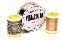 Veniard Lead Wire