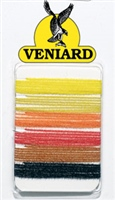 Veniard Multi Card Easy Dub Micro Chenille