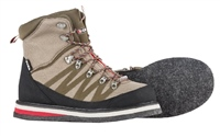 Greys Strata CT Felt Sole Wading Boot