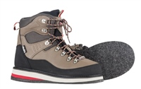 Greys Strata CTX Felt Sole Wading Boot