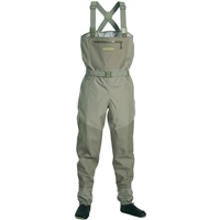 Vision Ikon 2.0 Stockingfoot Waders