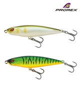 Daiwa PROREX Pencil Lure