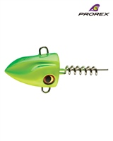 Daiwa PROREX Screw-In Pelagic Head