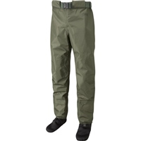 Leeda Profil Breathable Waist Waders