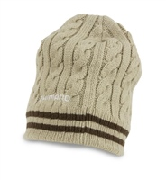 Shimano Breath Hyper Knit Beanie