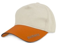 Shimano Thermal Cap