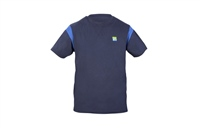 Preston Innovations Navy T-Shirt