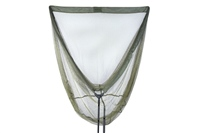 Korum Power Landing Net 2 Piece Combo