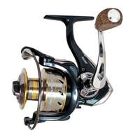 Rovex Alliance Spin Reel