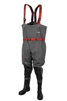 Imax Nautic Pro Chest Waders
