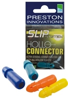 Preston Innovations Slip Hollo Connectors