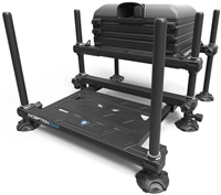 Preston Innovations Inception SL30 Seatbox