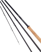 Daiwa Wilderness Salmon Fly Rod
