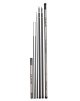 Daiwa Tournament WR XLS Pole