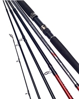 Daiwa Seahunter Z Bass Rod