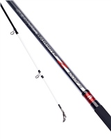 Daiwa Seahunter Z Surf Beachcaster Rod