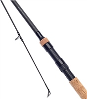 Daiwa Black Widow Boat Rod