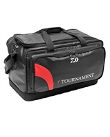 Daiwa Tournament Pro Cool Wall Carryall