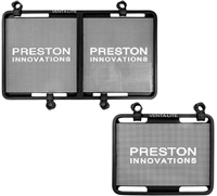 Preston Innovations OffBox 36 Venta-Lite Side Trays