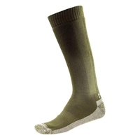 Hart Hunting Thermolite Long Socks