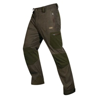 Hart Hunting Galtur-T DL Trousers