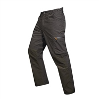 Hart Hunting Ilie-T Waterproof Trousers