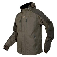 Hart Hunting Enduro Evo-J Waterproof Jacket