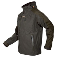 Hart Hunting Galtur-J Waterproof Jacket