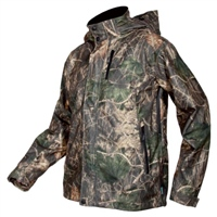 Hart Hunting Mimetik-J Waterproof Jacket