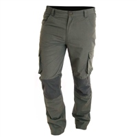 North Company Aldudes Trousers