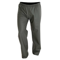 North Company Chuvia PU Pants