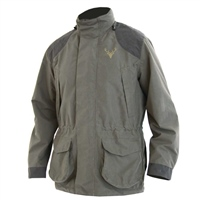 North Company Aldudes Jacket