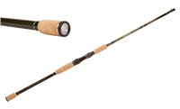 BFT Roots G2 Jerkbait Rod