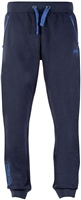 Preston Innovations Navy Joggers