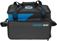 Preston Innovations World Champion Feeder Bag