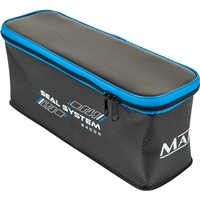 Map S4000 Large Accessory Case