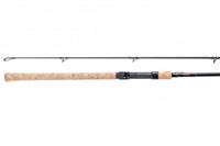 Korum Snapper Cult Boat Rod