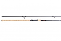 Korum Snapper Cult Deadbait Rod