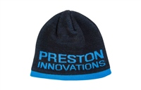 Preston Innovations Beanie Hat