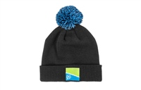 Preston Innovations Bobble Hat