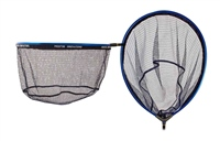 Preston Innovations Quick Dry Landing Net