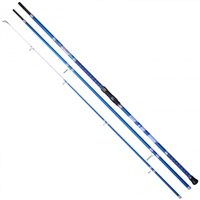 Shakespeare Agility 2 Continental Surf Rod