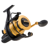Penn Spinfisher V Reel
