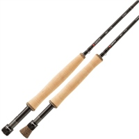 Greys GR60 Single Handed Fly Rod