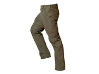 Hart Hunting Bieterland Waterproof Trousers