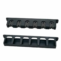 Berkley Vertical Rod Rack 6 Rod