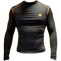 Guru Thermal LS Shirt