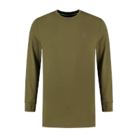 Korda Kore Thermal LS Shirt